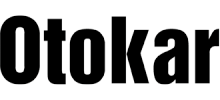 The Otokar logo