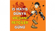 CO Day poster - Turkish