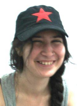 Neta Mishli